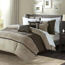 high thread count duvet cover pertaining to invigorate duvet cover bedrooms today canton rd
