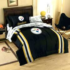 ina panther comforter panthers bed set applique twin size 5 piece bedding set panthers queen bed