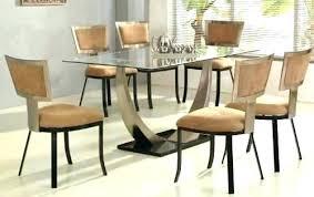 types of dining tables types of dining tables types of dining chairs breathtaking types dining chairs