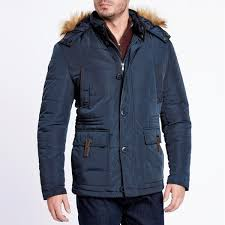 Light Weight Navy Blue Quilted Jacket With Removeable Hood - Free ... & Light Weight Navy Blue Quilted Jacket With Removeable Hood Adamdwight.com