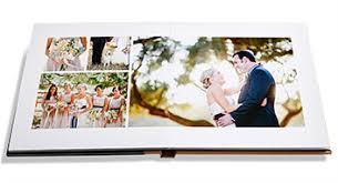 Wedding Photos Albums Wedding Photo Albums Wedding Photo Books Shutterfly