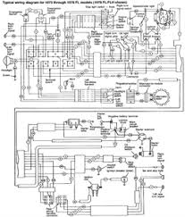 solved i need wiring diagram for my fxwg wide glide fixya wiring harness for 2001 harley davidson dyna wide glide