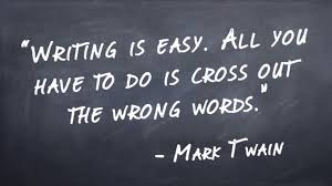 twain essay writing quotes mark twain com student s funny test and  writing quotes mark twain com writing quotes mark twain