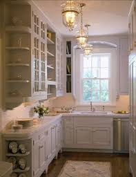 lighting for small kitchen 408231284ea297262f5145d3409d17f1 kitchen 667
