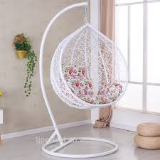 clear hanging egg chair hanging basket chair hanging basket chair suppliers and