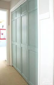 tall closet doors tall bi fold closet doors image collections doors design modern 90 inch tall tall closet doors louvered doors 95 inch
