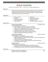 Software Skills For Resume Computer Software Skills For Resume Enderrealtyparkco 3