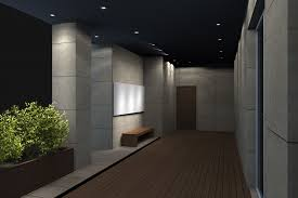 office entrance tips designing. 3d Visualizations By Evita Gavrilova At Coroflot Com Office Entrance Design Collaboration With An Architect Massimo Tips Designing