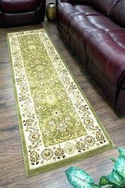 apple green kitchen rug apples decor anti fatigue floor mat carpet non slip nter area apple green bathroom rugs
