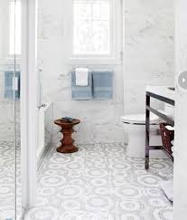 perfect 28 grey and white bathroom tile ideas and pictures
