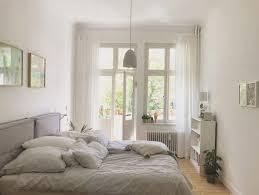 Schöne Wandfarbe Fürs Schlafzimmer Schöne Wandfarbe Für Wohnzimmer