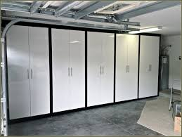 garage cabinets ikea. Brilliant Cabinets Cheap Garage Cabinets Ikea Best Home Furniture Decoration With Within Top  Storage Your Residence Inspiration N