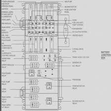 27 more wonderful of 92 dodge dakota fuse box diagram looking for a dodge dakota fuse box 27 more wonderful of 92 dodge dakota fuse box diagram looking for a block photos