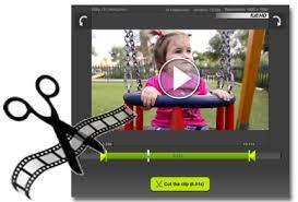 Kizoa Editor Online Video Maker Editor Maker Kizoa Online Video 8w4TvzFq