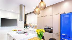concealed lighting ideas. Kitchen Lighting: Led Cabinet Light Fittings Concealed  Undermount Lighting Cabinets Black Concealed Lighting Ideas E