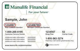 Interested in state farm's medicare supplement insurance? Auto Insurance Card Template Free Download State Farm Progressive Hudsonradc