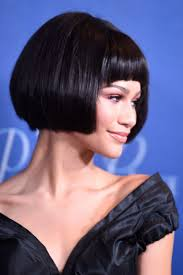 Spike Hair Style For Women 50 great short hairstyles for black women hairstyle insider 5640 by wearticles.com