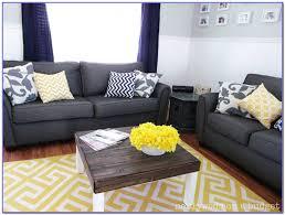Navy Blue Color Scheme Living Room Navy Blue Color Scheme For Living Room Painting Home Design