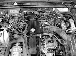jeep grand cherokee laredo wiring diagram images jeep cherokee engine further 92 jeep cherokee xj furthermore 92 jeep