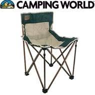 Мебель для кемпинга <b>Camping World</b>