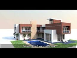 We did not find results for: Sweet Home 3d Wood Side House Project A To Z Part 5 Youtube Home Projects House Sweet Home