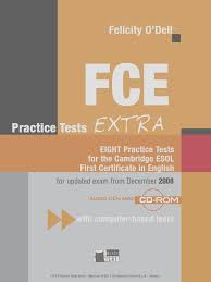 132779579 fce practice tests extra sb pdf
