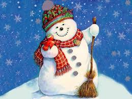 kardan adam resim ile ilgili görsel sonucu