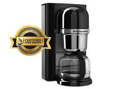 hamilton beach best grind and brew coffee maker review