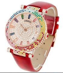 #* Check price <b>Fashion Watches Women'S</b> Diamond <b>Watch</b> Multi ...