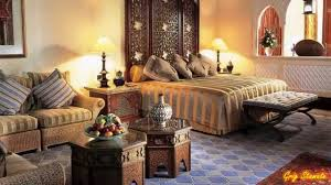 Indian Style Decorating Theme Indian Style Room Design Ideas