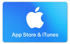 several surveys give itunes gift cards as rewards for your parion in surveys if