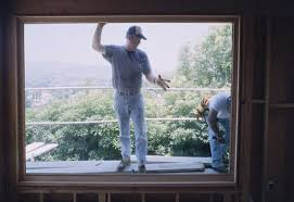 Window Installation 200253976001