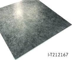vinyl tile that looks like stone glue down look like stone luxury vinyl tile