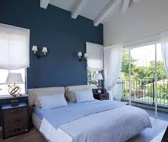 Plain Blue Master Bedroom Design Ideas Plans Cream L Intended Inspiration