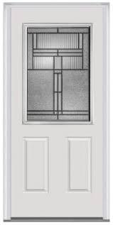 opt brighton 1 2 glass front door
