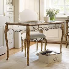 hooker furniture. Interesting Hooker Hooker Furniture  Hayneedle To