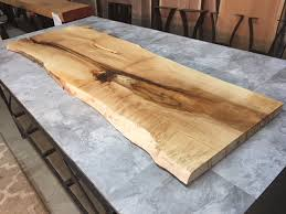 live edge maple slabs curly live edge maple slabs live edge salvaged maple for at ohio woodlands jared coldwell live edge maple