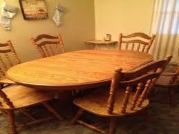 cochrane dining room furniture. cochrane dining room furniture home design ideas part 53