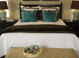 Image Bed Feng Shui Lovetoknow Feng Shui Bedroom Ideas For Love And Harmony Lovetoknow