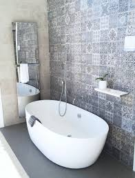 home and furniture amazing free standing bathtubs of freestanding tubs soaking signature hardware free standing