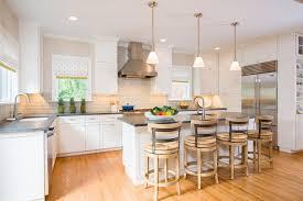 Award Winning Kitchen Design Washington, DC