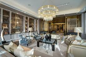 Fabulous Top Interior Designers Top Uk Interior Designers You Need To Know