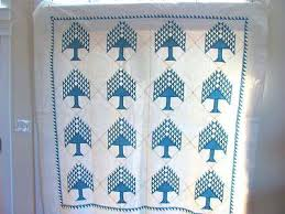 Check It Out Pine Tree Quilt Guild Pine Tree Quilters Guild ... & ... Pine Tree Quilt Blue White Tall Pine Tree Quilt Pattern Pine Tree Quilt  Block Pattern Pine Adamdwight.com