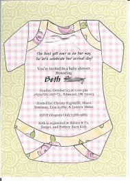baby shower invitation wordings baby shower wording pictures