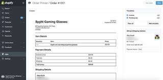 2 51 Made And I Imported Alibaba Gaming 416 Glasses With