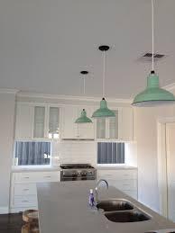 kitchen pendant track lighting fixtures copy. IMG_7492 - Copy Kitchen Pendant Track Lighting Fixtures