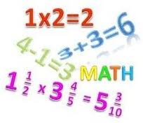 arithmetic homework help ssays for  geometry homework help