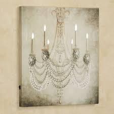chandeliers fabulous chandelier wall art lovely nielsen for latest metal chandelier wall art gallery