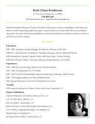 Piano Teacher Resume Sample Cover Letter Piano Teacher Resume Sample Sample Resume For Piano 16