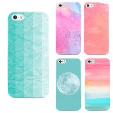 apple phone case. phone cases for apple iphone 6s case silicone 6 series 2017 real new beautiful anti-